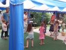 Kinderfeste