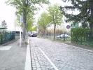 Bodenplatte_5