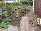 Schachtarbeiten Bodenplatte_22