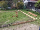 Schachtarbeiten Bodenplatte_2